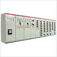 GCK Type Low Voltage Switchgear