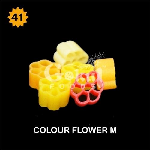Color Flower M Fryums
