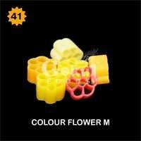Color Flower M Fryums