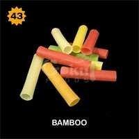 Bamboo Fryums