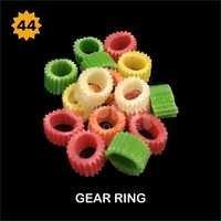 Gear Ring Fryums