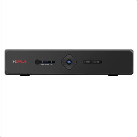 CP Plus HDX DVR