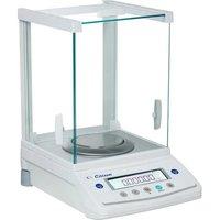 Electronic Micro Balances