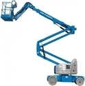 boomlifts for rental