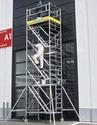 scaffolding-rental