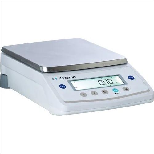 Laboratory Digital Weighing Scale