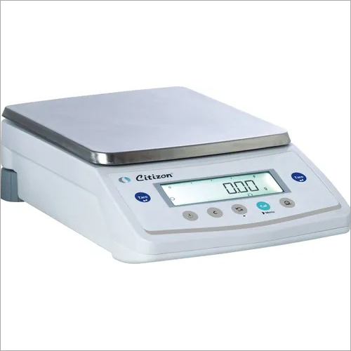 Digital Display Laboratory Balance