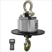 Heavy Duty Wireless Hanging Scales
