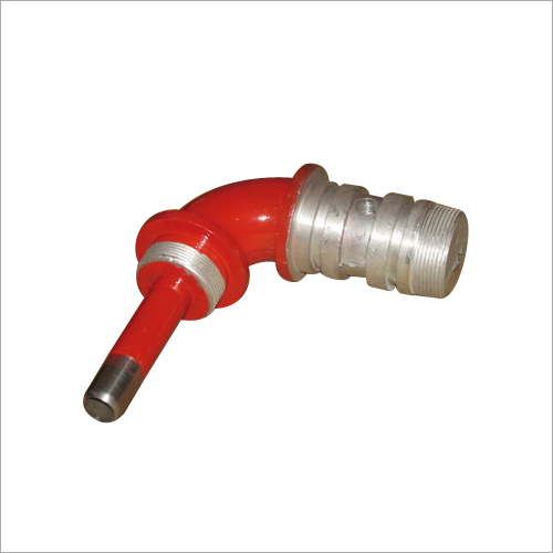 Industrial Fire Fighting Accessories