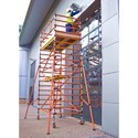 FRP EB Ladders