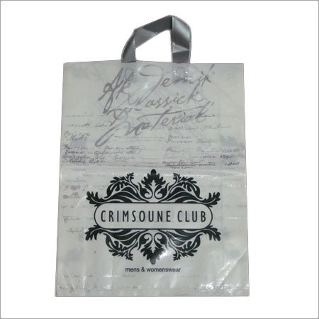 LD Shopping Bag