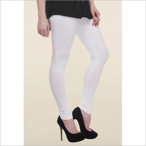 Ankle Length Legging