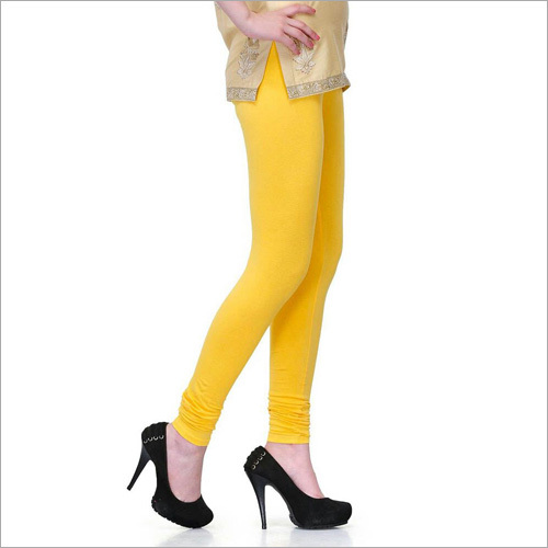 Churidar Legging