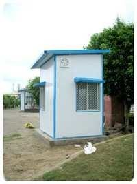 2-Security-Cabin-Gaurd-Hut