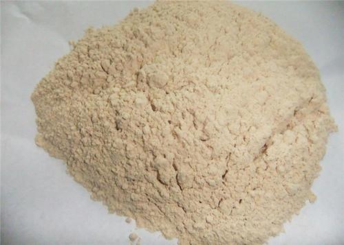 Malaysian Wood Powder