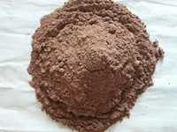 Vietnam Acacia Wood Powder