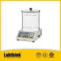 Leak and Integrity Tester