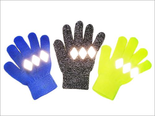 Reflex Gloves