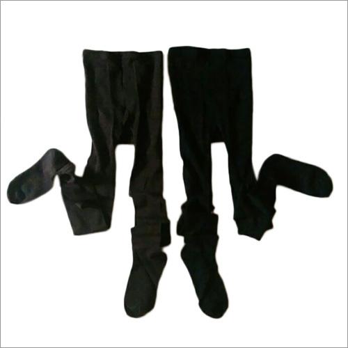 Hosiery Pantyhose Stockings