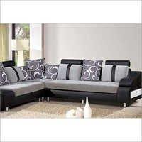 Sofa Fabrics In Ludhiana