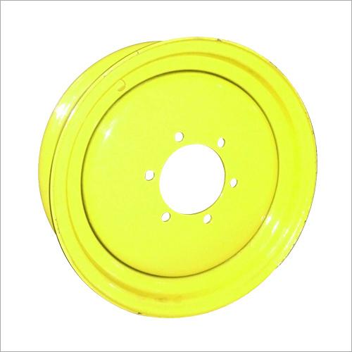 John Deere Wheel Rim
