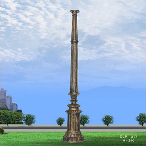 Combo Pole