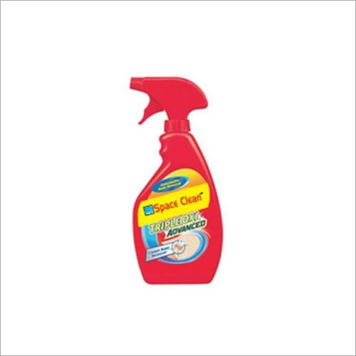 Spray Floor Cleaner