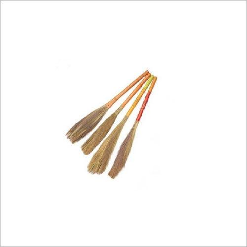 Grass Floor Broom