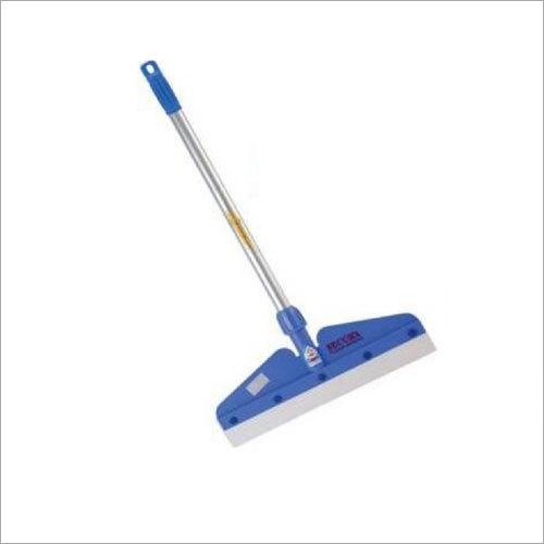 Floor Cleanng Wiper