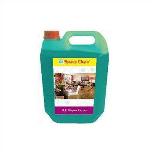 Multipurpose Floor Cleaner