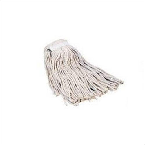 Cotton Wet Mop Refills