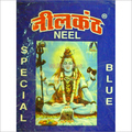 NeelKanth Ultramarine Blue