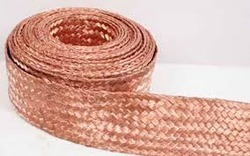 Tinned Plated Rope Conductor