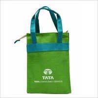 Jute Designer Bags
