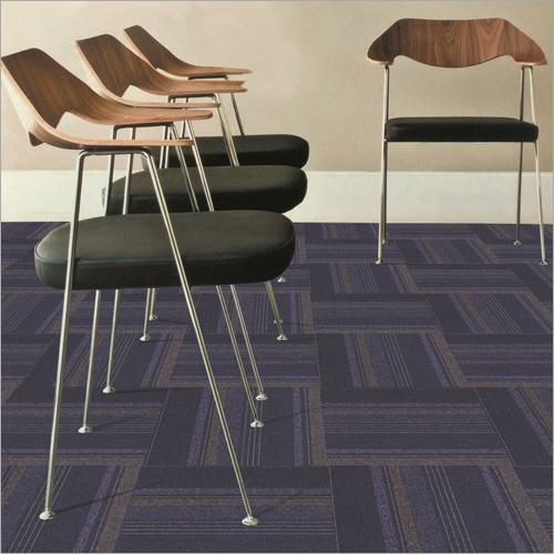 Innovative Designer Carpet Tiles Supplier Innovative Designer
