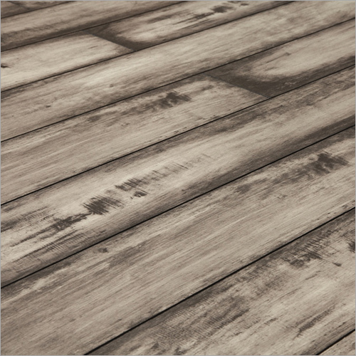 Laminated Flooring Supplier Laminated Flooring Trader Delhi India