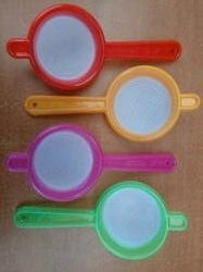 Single Net Tea Strainers