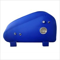 Sitting Type Hyperbaric Chamber For Sports