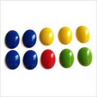 Jewellery Resin Cabochon Stones
