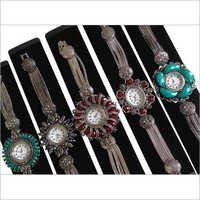 Antique Rhinestone Watches