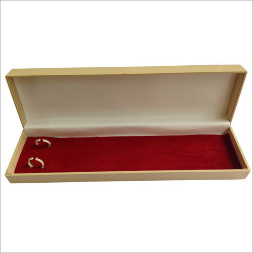 Chain Packaging Plastic Gift Box