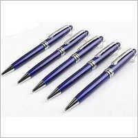 Promotional Roller Pen