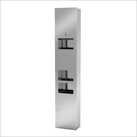 Kinox KMR 2N Washroom Panel