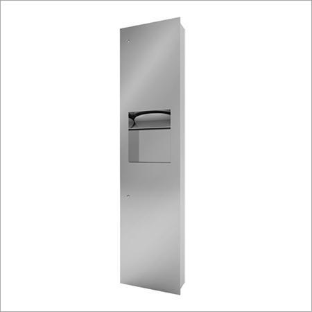 Kinox KPD Washroom Panel (2 in 1)