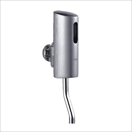 EU02P Exposed Urinal Flusher