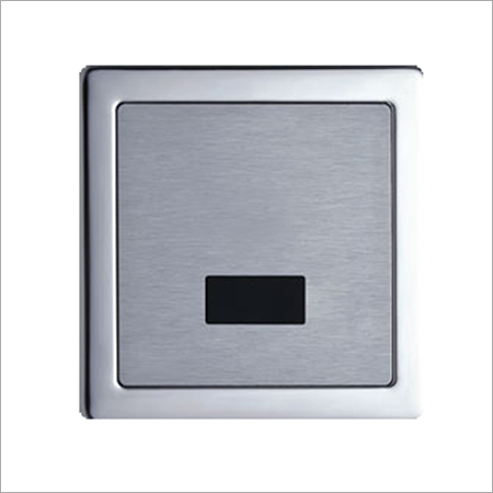 Recessed Urinal Sensor