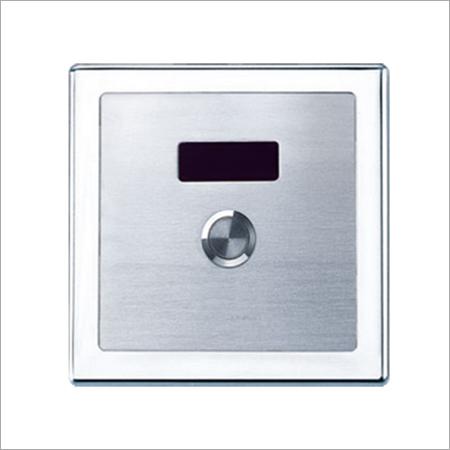 EW 01 Urinal Toilet Flusher
