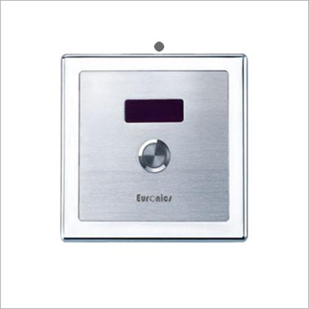 EW 01 Automatic Toilet Flusher