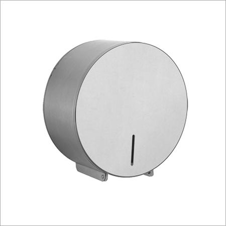 EJ 01 JRT Paper Dispenser