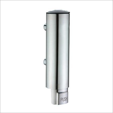 ES 18 Manual Soap Dispenser